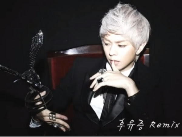 plus récent 57faa df694 junyoung | Daily K Pop News