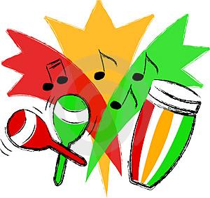 Pengertian dan Sejarah Musik Latin