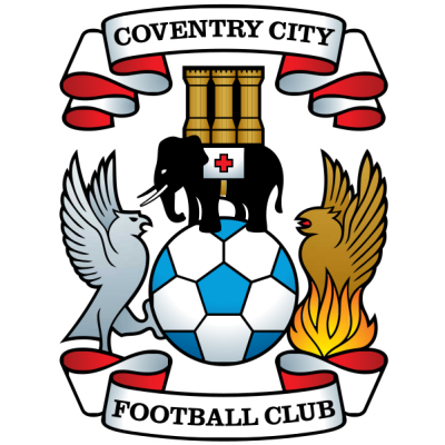 2020 2021 Recent Complete List of Coventry City Roster 2018-2019 Players Name Jersey Shirt Numbers Squad - Position