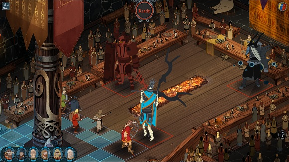 the-banner-saga-3-pc-screenshot-www.ovagames.com-2