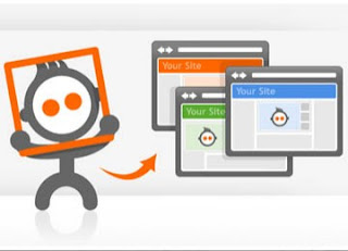 jasa pembuatan aplikasi web