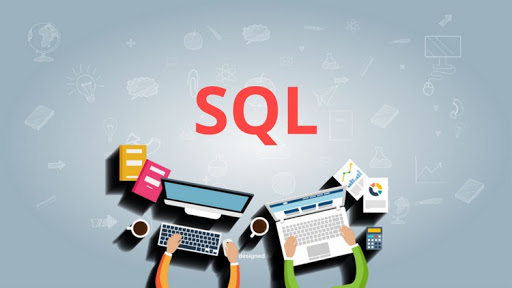 SQL Interview Questions - 156 Quiz Questions & Answers Udemy Coupon