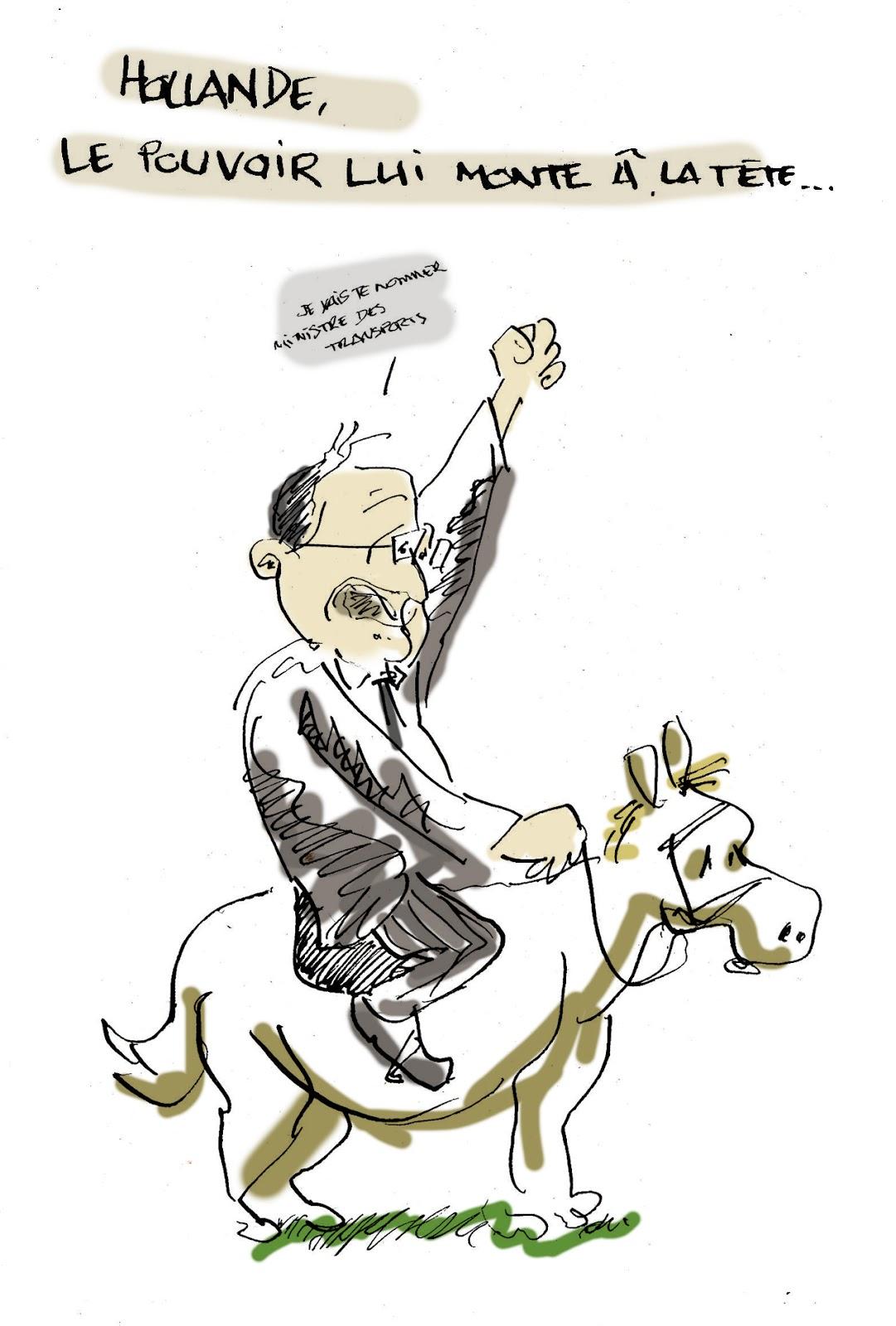 Coloriage de poney en ligne liberate - Jeux de poney ville gratuit ...