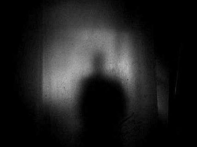 Sombras Fantasmagóricas