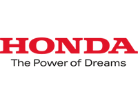 Lowongan Kerja Resmi Honda Mugen Terbaru Desember 2018