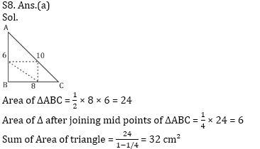 समान्तर श्रेणी और गुणोत्तर श्रेणी_450.1
