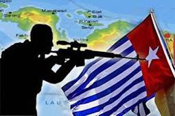 Papua : Pemilik Negeri Dijadikan Binatang Buruan oleh Indonesia