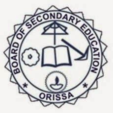 Orissa Board Result