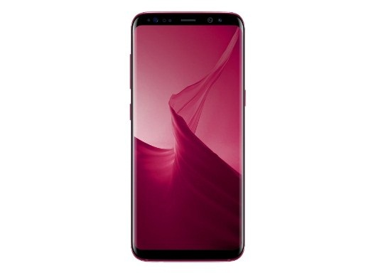 Stock Rom Firmware Samsung Galaxy S8 Plus SM-G955F Android 9 0 Pie