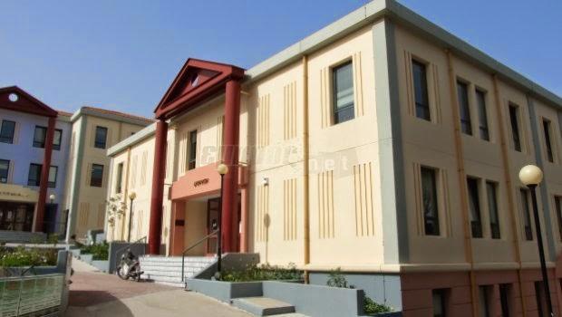 Σε μονοπάτι αβεβαιότητας το Πανεπιστήμιο Αιγαίου