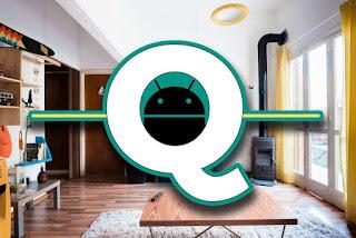 3 Fitur Penting Di Android Q yang Harus Anda Ketahui