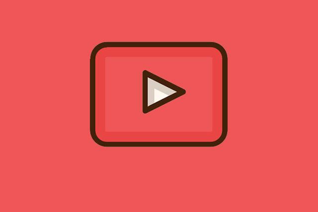 بهذه المواقع تستطيع مشاهدة فيديوهات اليوتيوب دون الإعلانات المزعجة وبدون الحاجة للدخول لتطبيق اليوتيوب