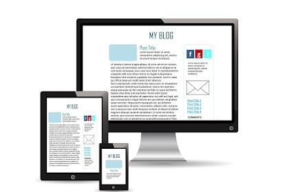 5 Manfaat Blog Untuk Bisnis Kecil & Menengah