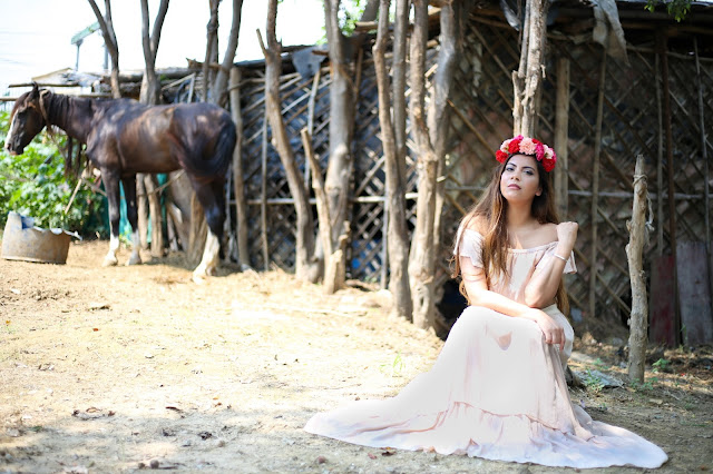 Nature Princess, perfect summer outfit, summer cord, crop top, maxi skirt, delhi blogger, delhi fashion blogger, indian blogger, floral headband, how to style off shoulder top, off shoulder top online, fashion,beauty , fashion,beauty and fashion,beauty blog, fashion blog , indian beauty blog,indian fashion blog, beauty and fashion blog, indian beauty and fashion blog, indian bloggers, indian beauty bloggers, indian fashion bloggers,indian bloggers online, top 10 indian bloggers, top indian bloggers,top 10 fashion bloggers, indian bloggers on blogspot,home remedies, how to