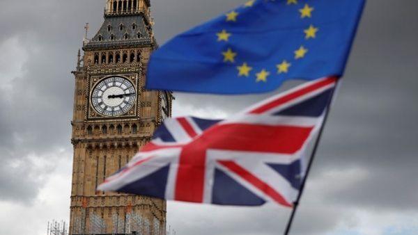 EE.UU. exhorta a UE y Reino Unido a negociar sobre el Brexit
