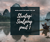 Strategi Scalping part 1