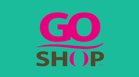 TV Astro Go Shop online