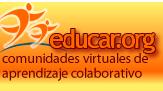 http://www.educar.org/infantiles/