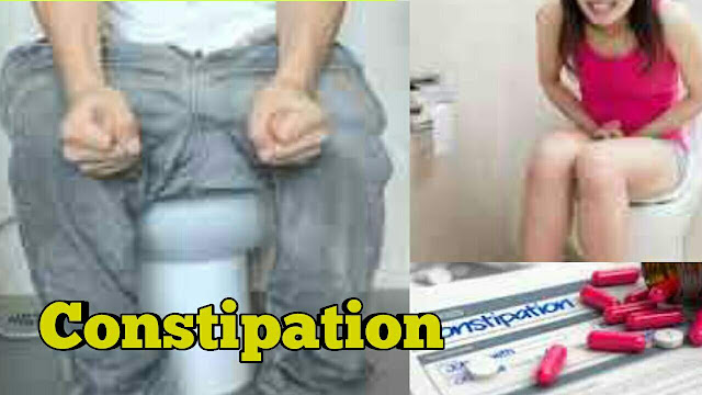 Home remedies for Constipation-Treatment of constipation|Health tips