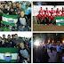 Departamento de Esportes agradece participação dos atletas riobonitenses no JAP's