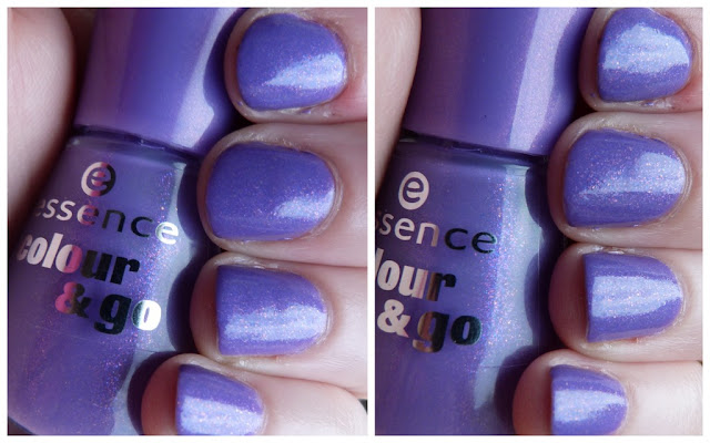 2013 Essence+Oh+My+Glitte