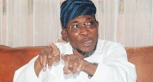 We'll Make Osun Ungovernable For You! Retirees Warn Aregbesola