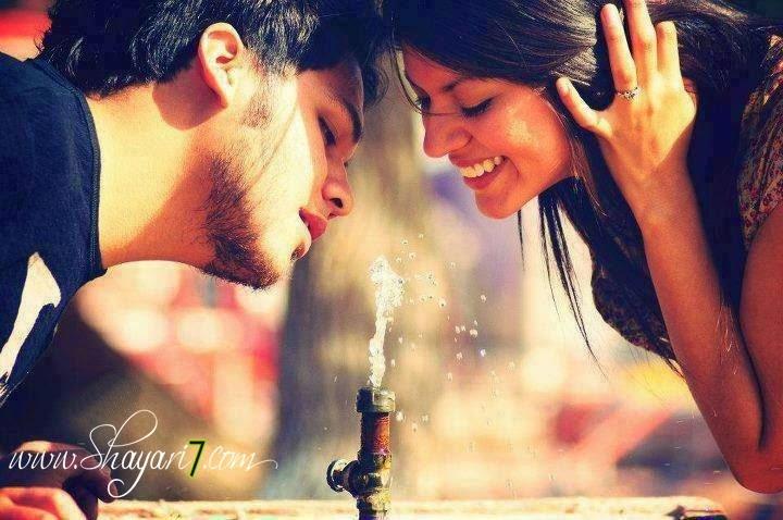 Emotional Love Shayari in Hindi for Boyfriend ~ | Shayari7~ Hindi