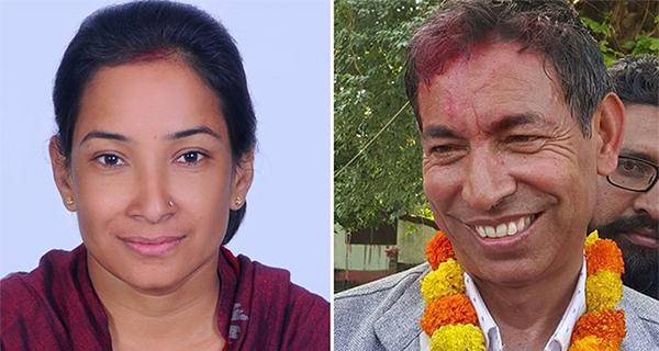 Bharatpur Gay Personals, Bharatpur Gay Dating Site