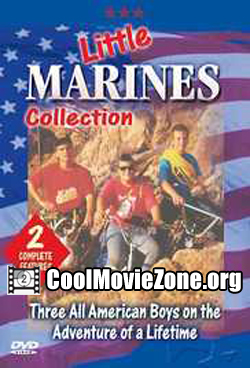 Little Marines (1991)