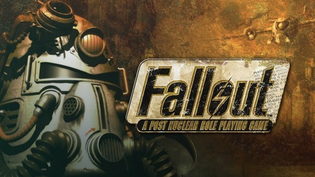 Download Fallout 1 PC Games