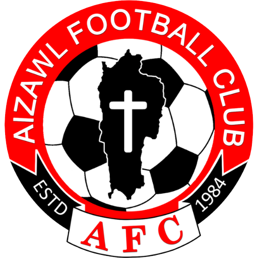 Recent Complete List of Aizawl F.C. Roster 2016-2017 Players Name Jersey Shirt Number Squad