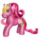 MLP Cheerilee Favorite Friends Wave 5 G3 Pony
