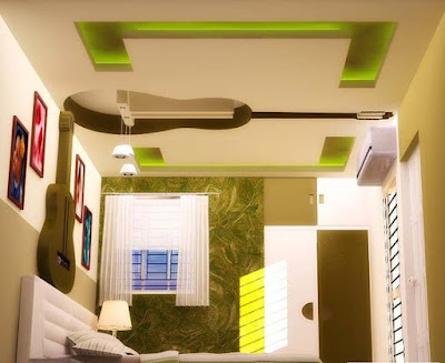artistic kids suspended ceiling design ideas false ceiling 2018