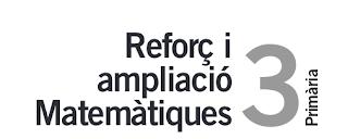 http://intercentres.edu.gva.es/cpfaura/documents/Refor%C3%A7%20i%20Ampliacio%20Matematiques3r.pdf
