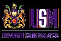 Universiti Sains Malaysia (University of Science Malaysia)