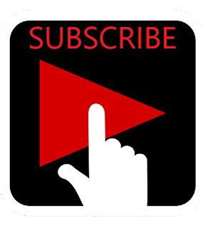 subscribe link button youtube