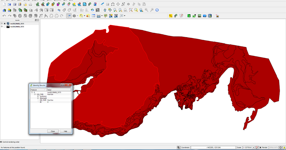 Recommend Articles: Convert Shapefile to Raster with GDAL