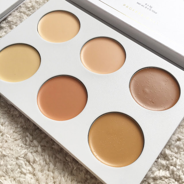 XIP-Professional-Cream-Contour-Palette-Review