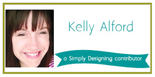 Kelly Alford Capture Color Palettes from anywhere - with your iPhone! 8