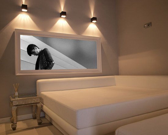 bedroom sconces quoizel lighting wall sconce ideas t