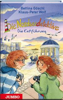 https://www.jumboverlag.de/Verlag/0/Die-Nordseedetektive-7.-Die-Entfuehrung/a_2906.html
