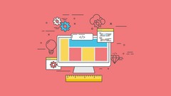 Introduction to Frontend Web Development For Beginners