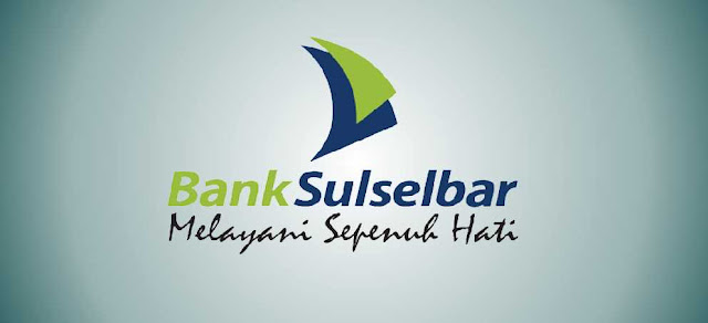 tabel kredit bank sulselbar