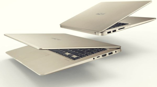 review-asus-vivobook-s15