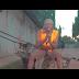 VIDEO | Mabeste - Chakusema | Download/Watch