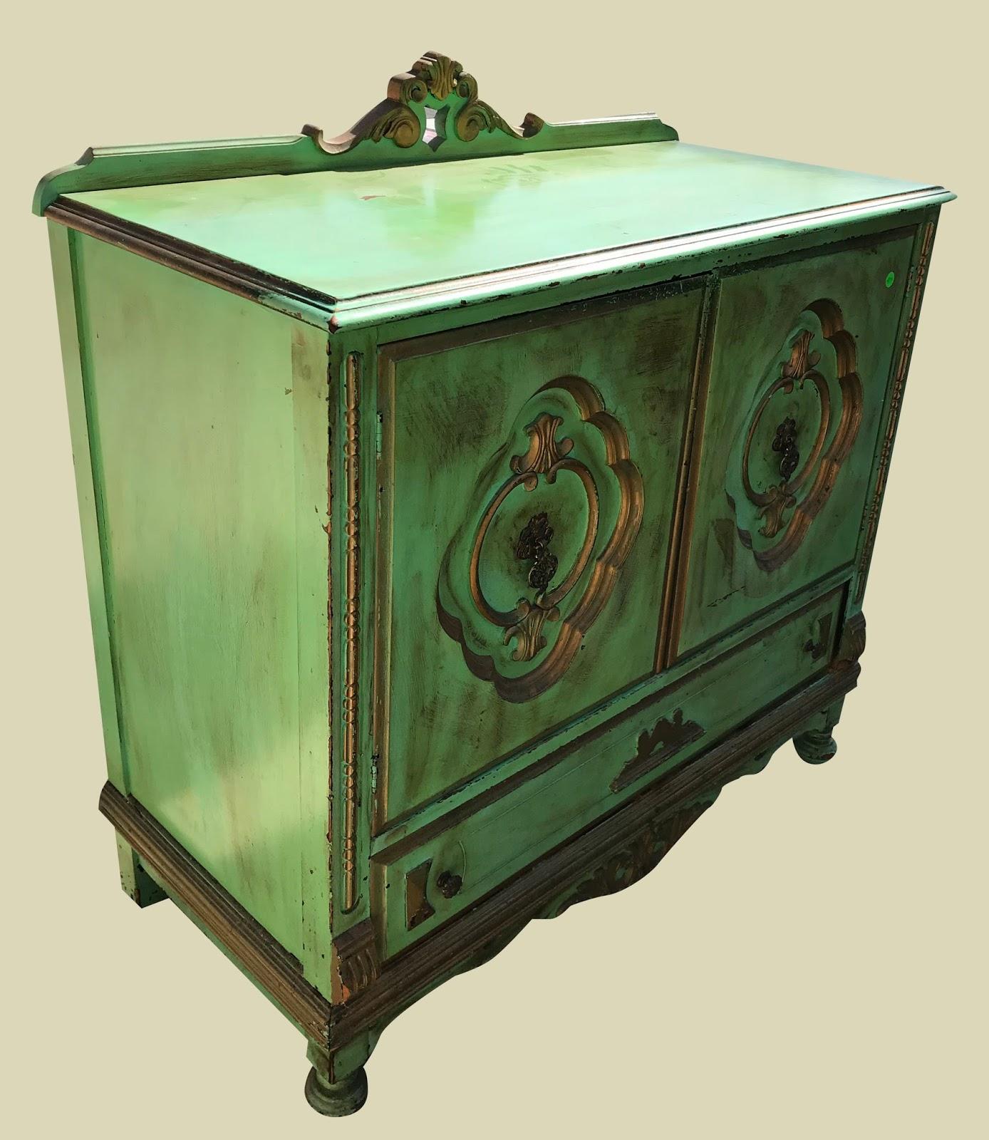 Discount Kitchen Cabinets Philadelphia: Uhuru Furniture & Collectibles