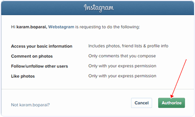How To Download Instagram For PC Laptop