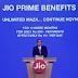 Jio Prime Membership Kaise Activate Kare March 2018 Tak Free Jio 4G Use Karne Ke Liye