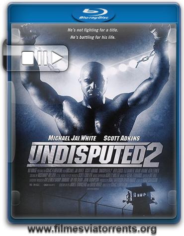 O Lutador 2 Torrent – BluRay Rip 720p e 1080p Legendado (2006)