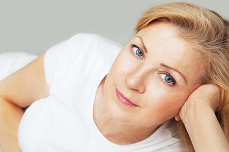 Phòng ngừa bệnh cho phụ nữ khi mãn kinh-1